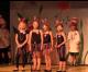 Fales 2nd Graders Want Bug Rights!
