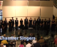 WHS Spring Chamber Concert