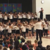 Armstrong Spring Strings Concert