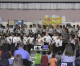 Winter Music Fun- Winter Strings Concert