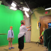 WTV Kids Video Camp – More 'Lympics 2016