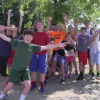 Rec Playground Camp – Jam-Packed Week of Fun!