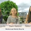 Westborough Weekly Wrap Up – July 22, 2016