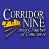 Corridor Nine BFF Luncheon Speaker Series