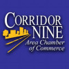 Corridor Nine BFF Luncheon Speaker Series
