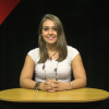 Westborough TV Weekly Wrapup – August 26, 2016