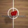 WHS Rangers Volleyball Season Preview!