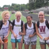 WHS Rangers Field Hockey – Season Preview!