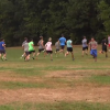 WHS Rangers – XCountry Season Preview!