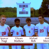 WHS Rangers Boys Soccer Season Preview!