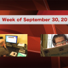 Westborough TV Weekly Wrap Up – September 30, 2016