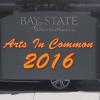 Arts In Common a Success
