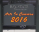2016 Arts In Common a Success!