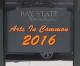 2016 Arts In Common a Success!