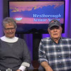 Westborough Senior Scene for October