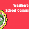 No Live Broadcast for School Committee