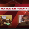 Westborough TV's Weekly Wrap Up – October 21, 2016