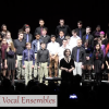 Winter Vocal Pops Concert at WHS