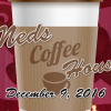 Ned's Coffeehouse at WHS
