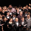 Beautiful Performances – WHS Choral & Orchestral Groups
