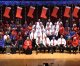 Westborough Community Chorus Holiday Concert