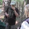 A Fungi Walk with Lawrence Millman