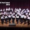 Mill Pond School Concerts