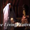 St Stephen's Living Nativity