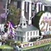 Vintage Footage – 275th Footage (Westborough)