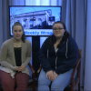 Westborough TV's Weekly Wrap-Up – January 20, 2017