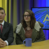 Westborough TV's Weekly Wrap Up – January 13, 2017