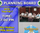 Westborough Planning Board meeting – February 7, 2017