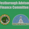 Westborough Advisory Finance Committee meeting – February 6, 2017