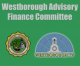 Westborough Advisory Finance Committee meeting– February 6, 2017