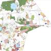 PSA re: Town's 2017 Open Space & Recreation Plan