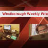 Westborough TV's Weekly Wrap Up – February 24, 2017