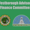 Westborough Advisory Finance Committee meeting – March 2, 2017