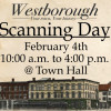 Historical Westborough Memorabilia Needed!