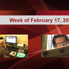 Westborough TV Wrap Up – February 17, 2017