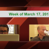 Westborough TV's Weekly Wrap Up – March 17, 2017