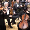 Symphony Pro Musica – Incredible Talent on Display