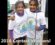 Tee Shirt Design Contest for Civic Club Fishing Challenge