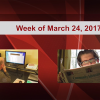 Westborough Weekly Wrap Up – March 24, 2017