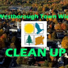 Earth Day Town-Wide Cleanup – Saturday, April 22, 2017