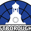 We Love Westborough!