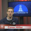 Westborough TV Weekly Wrap Up – May 26, 2017