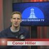 Westborough TV Weekly Wrap Up – May 26, 2017