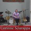Benefit for Corinne Sciarappa