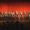 WHS Spring Gala Concert