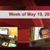 Westborough TV Weekly Wrap Up – May 19, 2017